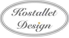 Kostallet Design AB
